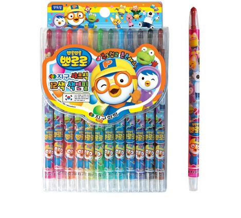 карандаши2_12