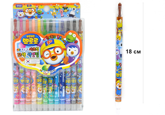 карандаши2_2