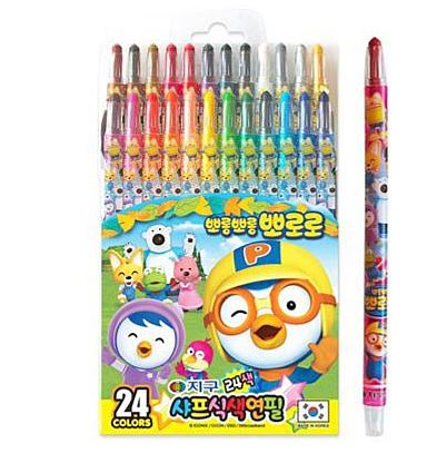 карандаши2_24