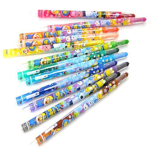 карандаши2_41