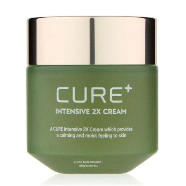 cure-2x-cream