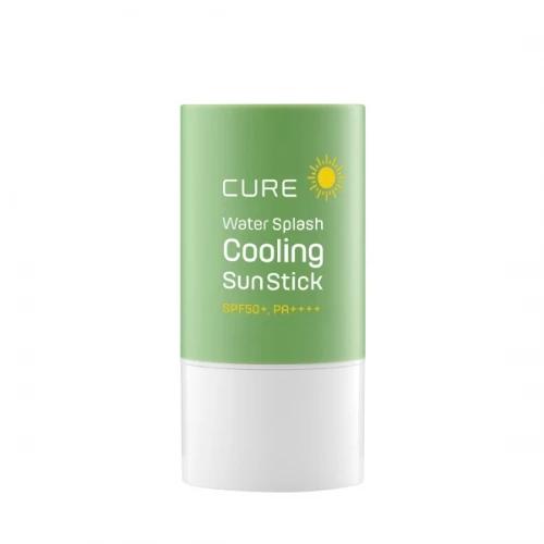 cure-sun-stick