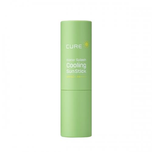 cure-sun-stick4