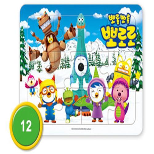 puzzle_1
