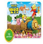 puzzle_24