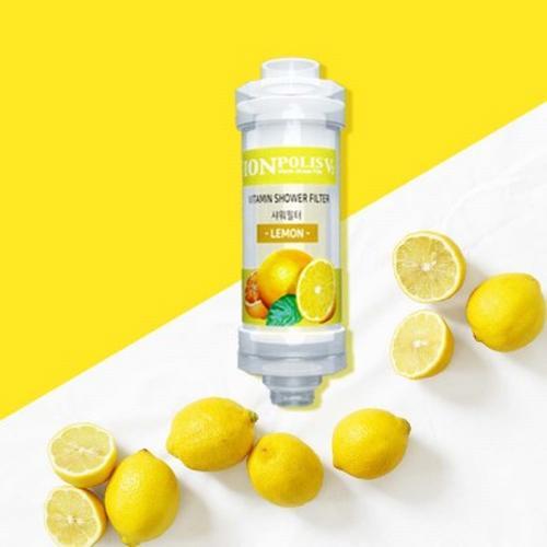 фильтр_лимон