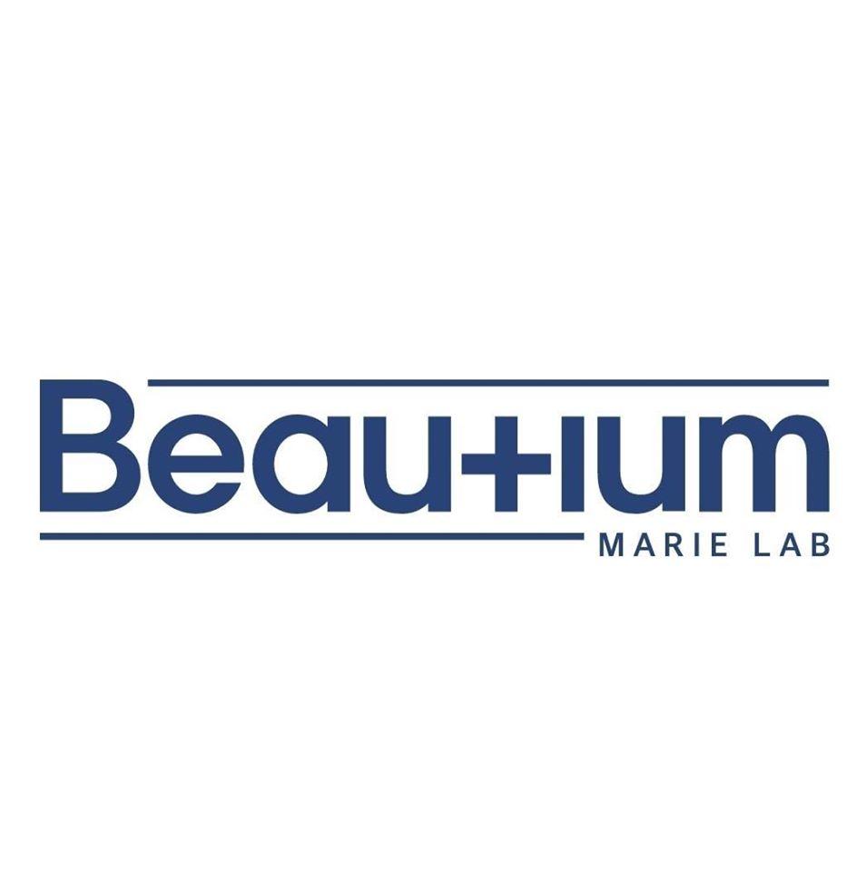 Beautium