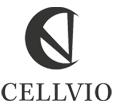 Cellvio Cosmetic