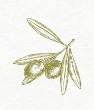 Rice-cleansingoil11