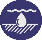 Rice-cleansingoil5