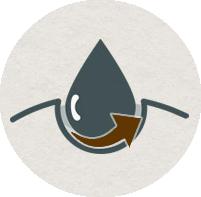 Rice-cleansingoil7