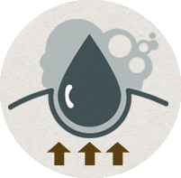 Rice-cleansingoil8
