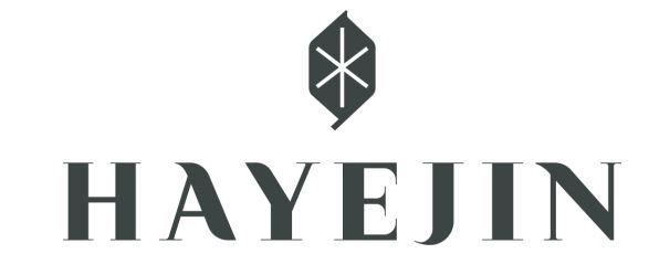 hayejin