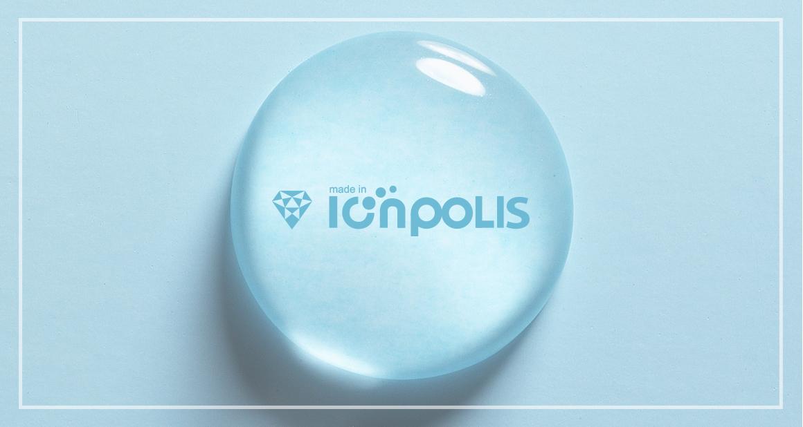 ionpolis_story