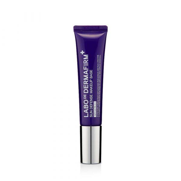 makeupbase_main
