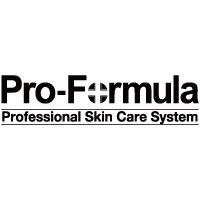 Pro-Formula