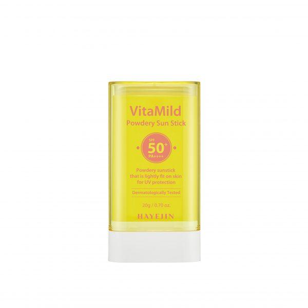 vitamild-sunstick