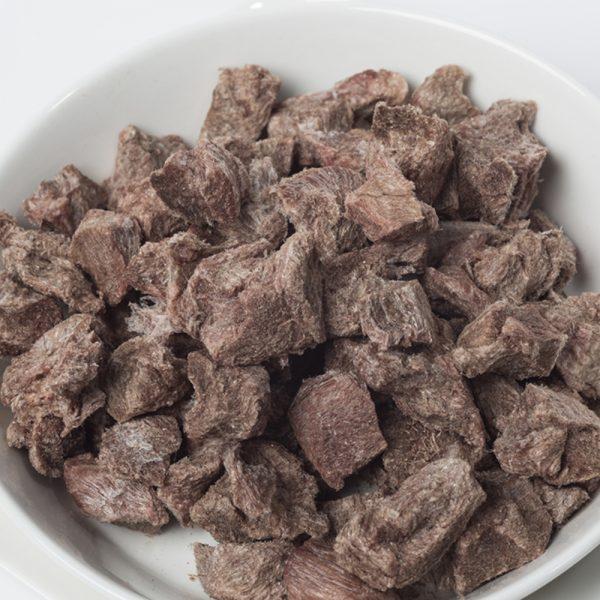 UkiUki_мясо_кенгуру1