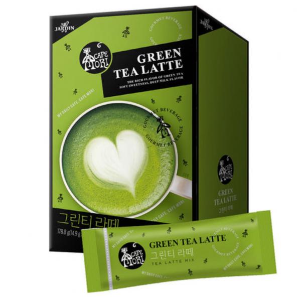 зеленый_чай_латте