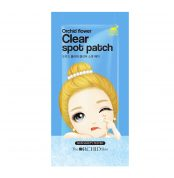 патчи_clean_spot_3