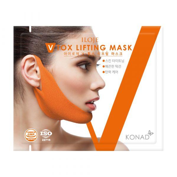 V-tox_KONAD_маска_1