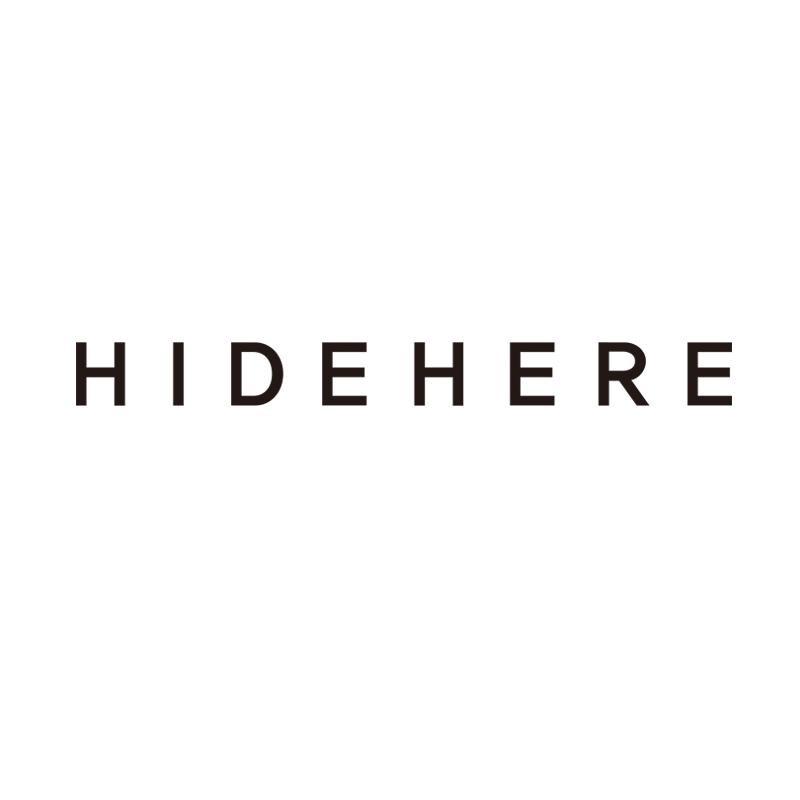 hidehere
