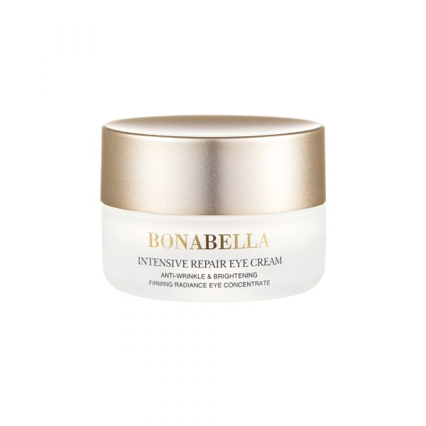 bonabella_eyecream_main
