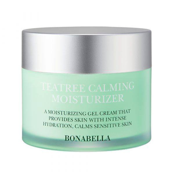 bonabella_teatree_calming_moisturizer_main