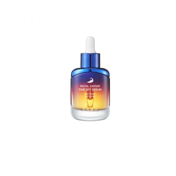 caviar_serum_main