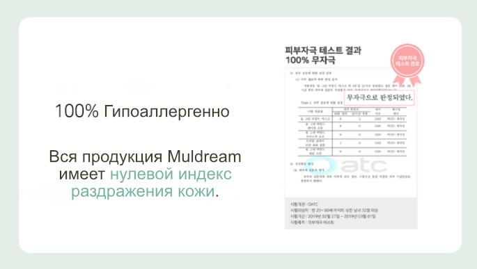 20201030_163831
