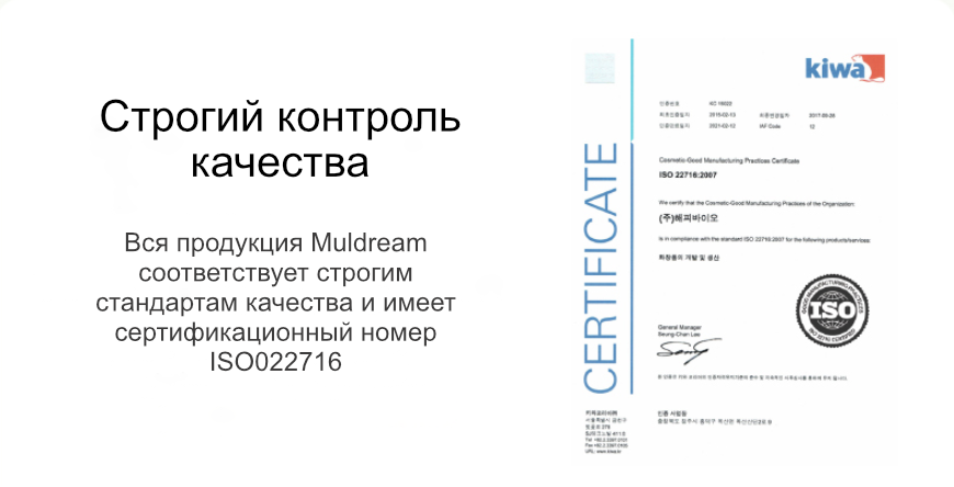 20201030_191216