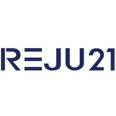 reju21