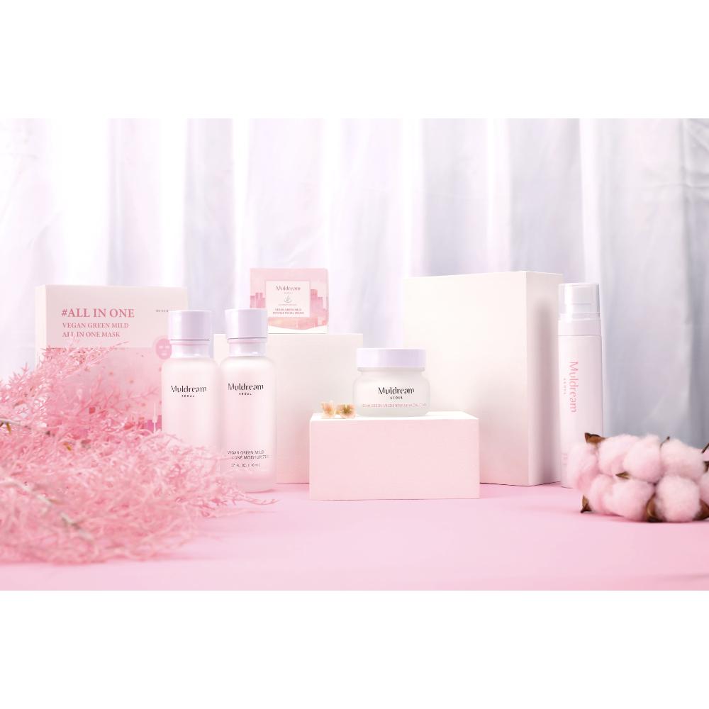 pink_line_muldream