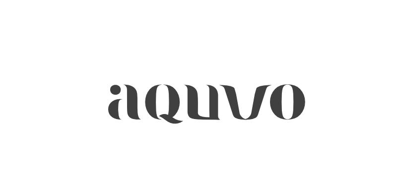 aquvo