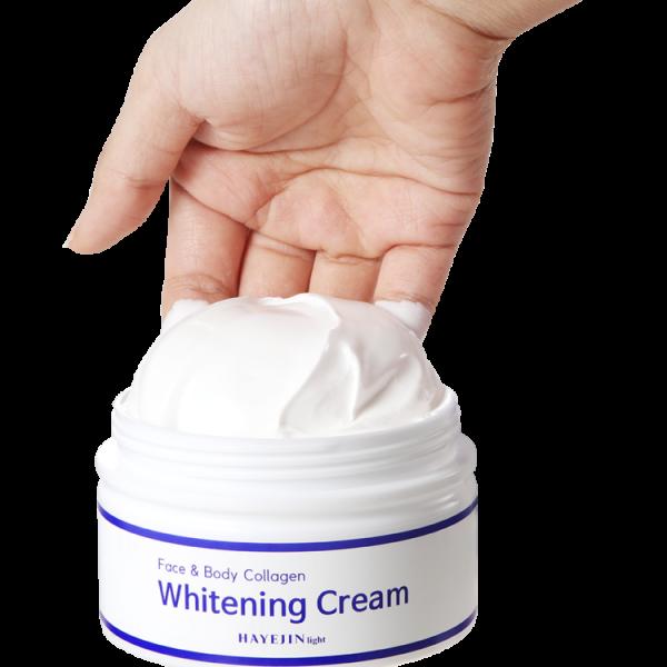 whiteningcream (1)