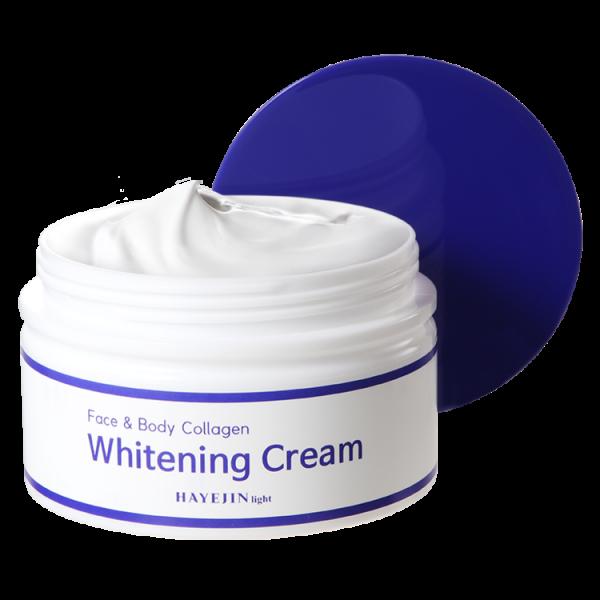 whiteningcream (2)