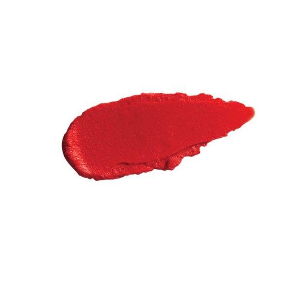 selfcoding-lipstick1