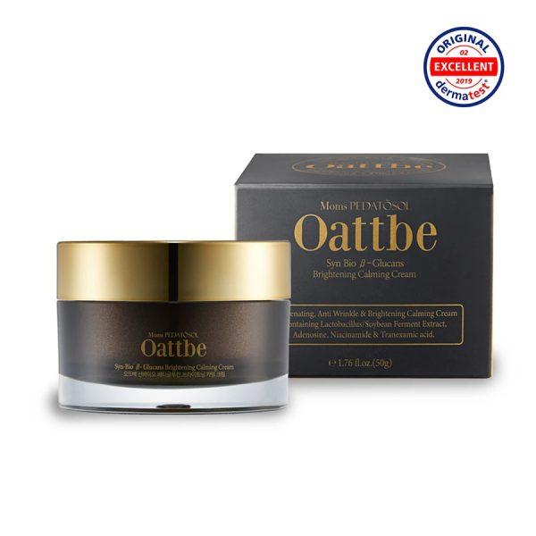 oattbe-cream