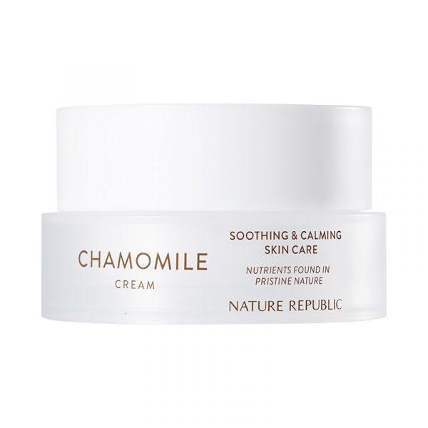 chamomile-cream4