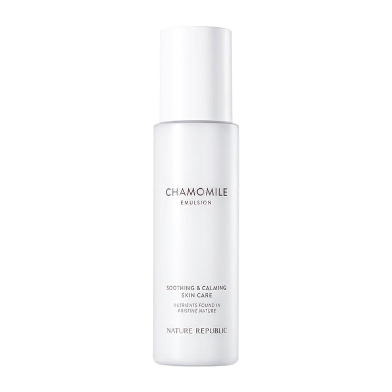 chamomile-emulsion4
