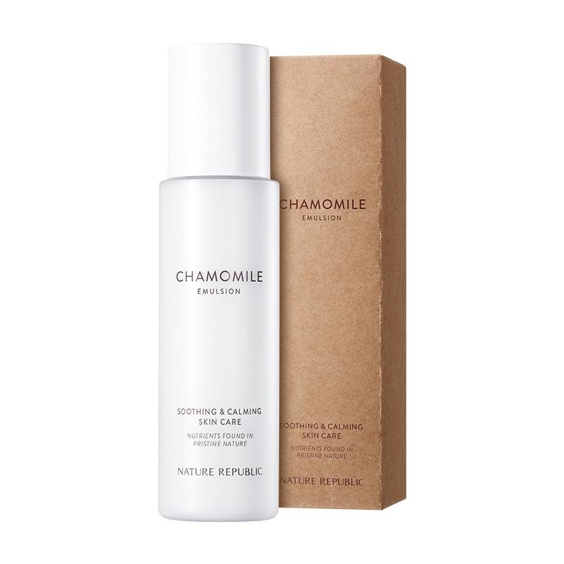 chamomile-emulsion5