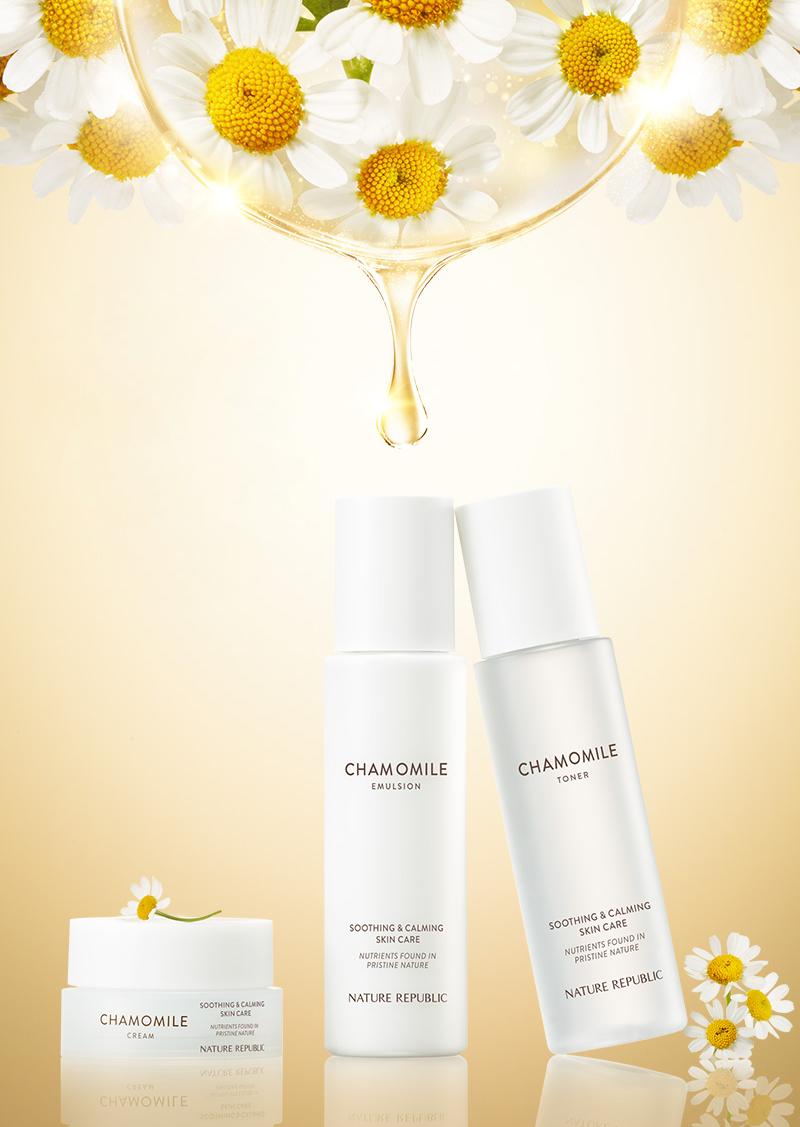 chamomile-toner4