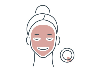 bonabella-clay-mask10