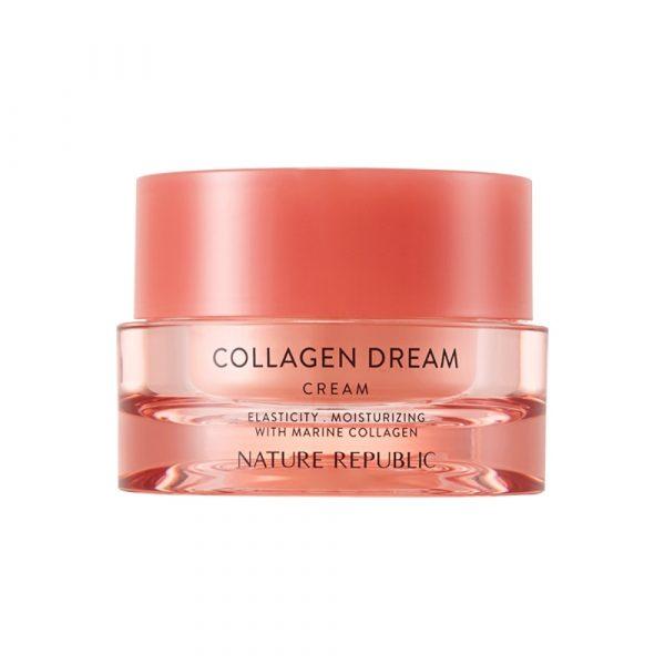 collagen dream cream5