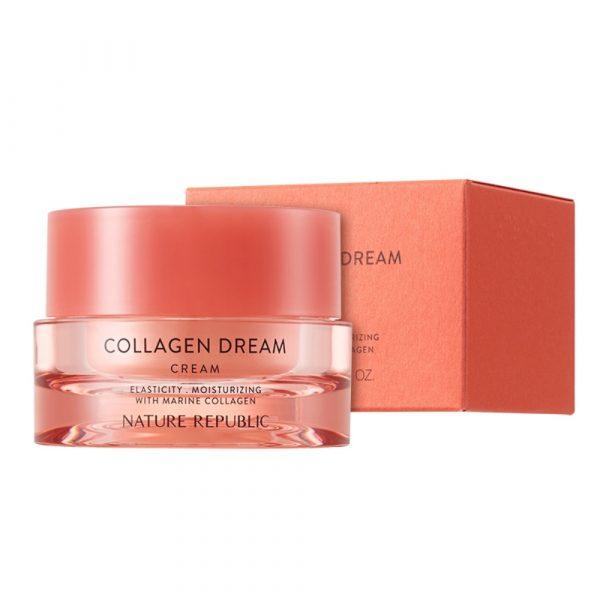 collagen dream cream6