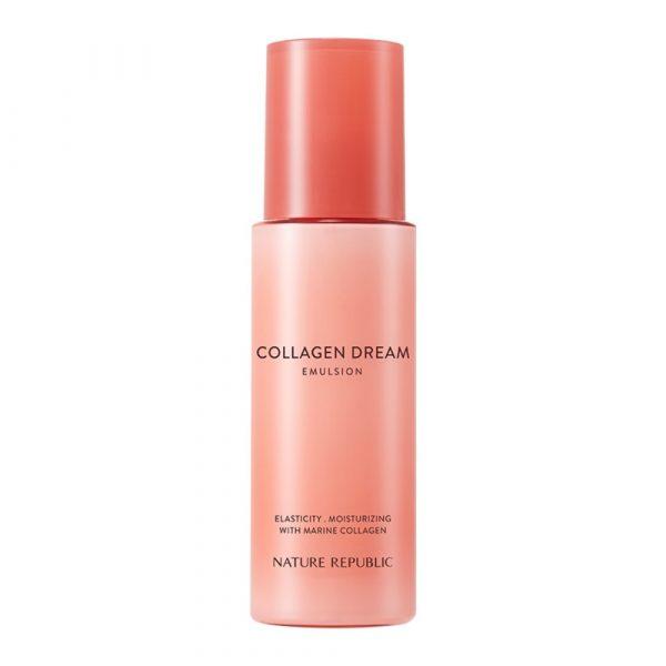 collagen dream emulsion1