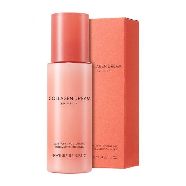 collagen dream emulsion2