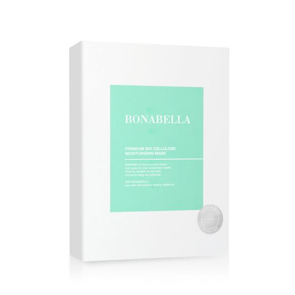 bonabella-maskpack